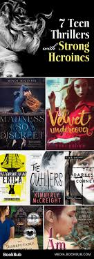 Best 25 Got Books ideas on Pinterest I love books Mortal.