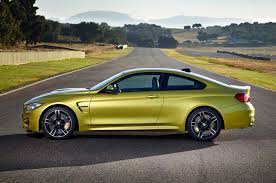 2018 bmw with manual transmission. modren with 2018 bmw m4 f82 coupe news and update inside with manual transmission
