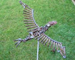 metal garden art metal magic garden art factors that can influence metal garden art house decorating metal garden art