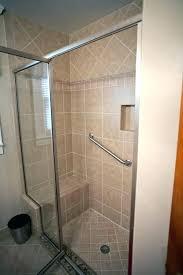 tub to walk in shower conversion kit bathtubs convert bathtub to shower convert bathtub to walk
