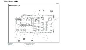 2010 ford fusion interior fuse box diagram layout under dash trusted full size of 2010 ford fusion under dash fuse box layout hybrid diagram and schematic relay