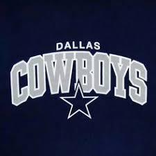 dallas cowboys dallas cowboys football wallpapers dallas cowboys wallpaper dallas cowboys star dallas
