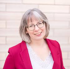 Kimberly Smith | Profiles | Carleton College