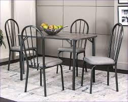 dining room sets under 300. large size of kitchen room:fabulous queen bedroom sets dining room under 300 modern o