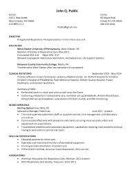 Bunch Ideas Of Best Resume Examples Pdf Unique Cv Resume Samples Pdf