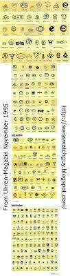 jewlery hallmarks books history jewelry reviews and