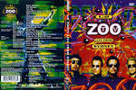 Zoo TV: Live from Sidney [DVD]