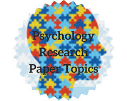 diy thesis for dummies apa style term paper writing bosco public in paper psychology research topic the father of experimental psychology credit famous psychologists