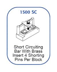 cts shorting pins ecn electrical forums here is a typical illustration of a shorting block pole marathonsp com msp%20catalog 2005%20catalog%20pdfs 1500%20series pdf