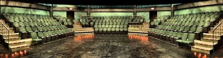 Alabama Shakespeare Festival Seating Chart See Theatres Alabama Shakespeare Festival