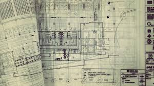 architecture building drawing. Wonderful Drawing Civil Engineering Drawing For Building Construction To Architecture O
