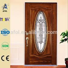 entry door glass inserts. Zhejiang AFOL Entry Door Glass Inserts, Oval Inserts ,decorative O
