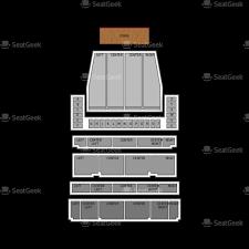 Fillmore Auditorium Seating Chart War Memorial Opera House Seating Chart Seatgeek Regarding
