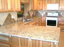 how to install a countertop replace installing laminate countertops on ikea cabinets how to install countertop