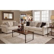 furniture stores in kenosha. Brady Furniture Industries Kenosha Configurable Living Room Set To Stores In
