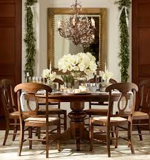 Dining Room Chandeliers Traditional Simple Inspiration Ideas