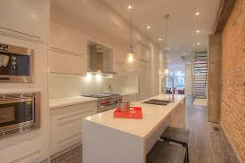 Small Picture Modern Kitchen Design and Renovation in Richmond Hill
