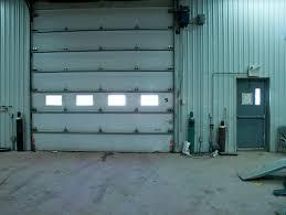 Decorating commercial door installation photographs : Commercial Door Repair Installation Maintenance Phonenix Garage ...