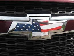 chevy logo with american flag. Beautiful American Chevrolet Silverado American Flag Bowtie In NC And Chevy Logo With 1