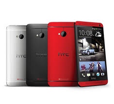 htc one m7 colors. htc one m7 colors