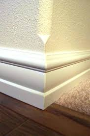 rounded drywall corners how to paint or rounded drywall corners 3 tips drywall rounded corners