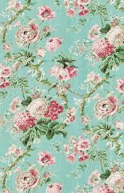 Good Floral Vintage Wallpaper Iphone Vintage Floral Iphone 513x800