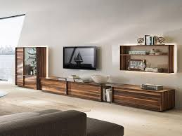 extra long tv stand. Perfect Stand Wood Long Tv Stand Intended Extra A