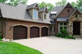 wayne dalton garage doorwayne dalton garage door keypad program wayne dalton garage door