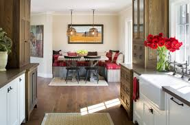 Good Farmhouse Kitchen By Anne Sneed Architectural Interiors