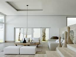 interior white paintRuth Burt International  Interior Designs  Interior designer