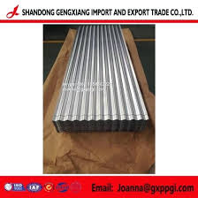 corrugated steel roof color coated or galvanized full hard corrugated steel roofing sheet corrugated steel roofing home depot canada corrugated metal roof