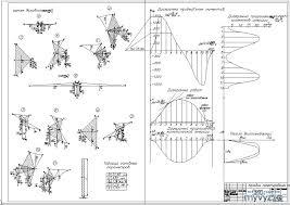 Курсовое проектирование по ТММ Сайт для студентов МИСиС и других  Курсовое проектирование по ТММ
