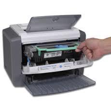 Microsoft compatibility says that konica minolta 1350w laser printer is compatible with win 10. Konica Minolta Drivers Konica Minolta Pagepro 1350w Driver