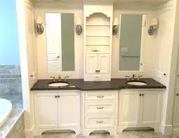 bathroom remodeling design. Double Sink Vanity Master Suite Bathroom Renovation Remodeling Design