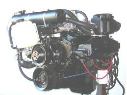 chevrolet 350 engine diagram chevy 350 marine wiring diagram wiring diagrams mercruiser 4 3 mpi wiring diagram as well alpha