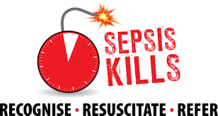 Image result for sepsis