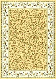 small area rugs target throw washable rug cotton
