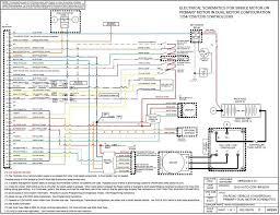 unique plc panel wiring composition schematic circuit diagram plc Wiring Diagram Symbols amazing plc control panel wiring diagram gallery best image