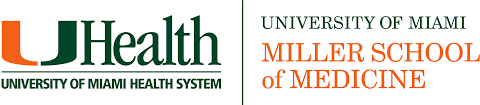 Uhealth Chart Login Uhealth Logo Logodix
