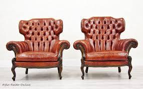 Stuhl Retrocool Weiss Retro Coco Couch Schwarz Sessel Ybyfg76