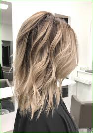 Fashion Hairstyles Haircuts For Thick Medium Length Hair Licious