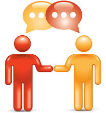introduce yourself clipart clipartfest introduce yourself hires