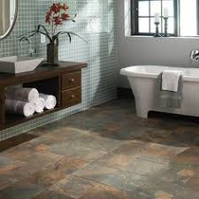 stone floor tiles bathroom. American Olean Kendal Slate- Carlisle Black Color- Tile For Out Bathrooms  And Laundry Room! Stone Floor Tiles Bathroom T