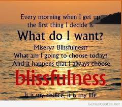 Good Morning Summer Quotes Best of Morning And Good Morning Quotes
