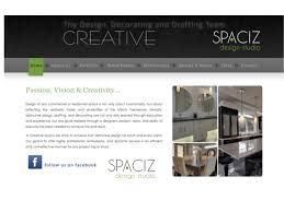 Distinctive Drafting And Design Upmarket Bold It Company Logo Design For Spaciz Design