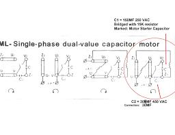 wiring diagram oriental motor new famous weg motor wiring diagram pattern best for wiring of wiring