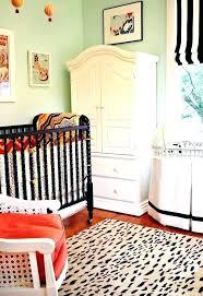 jungle nursery rug jungle rugs for nursery jungle rugs for nursery leopard area rug for baby jungle nursery rug