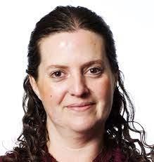 Dominique Bird, Author at 1000 Lives Improvement