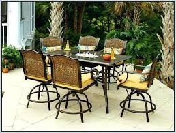 patio furniture layout ideas. Patio Furniture Design Ideas. Layout Ideas Bay Or Terrific Wonderful . O