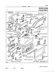 2003 toyota sequoia engine diagram wiring library 2001 toyota tundra parts diagram wiring diagram services u2022 toyota tundra engine diagram 2008 toyota